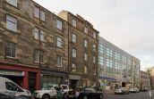 166/9 Causewayside, Edinburgh