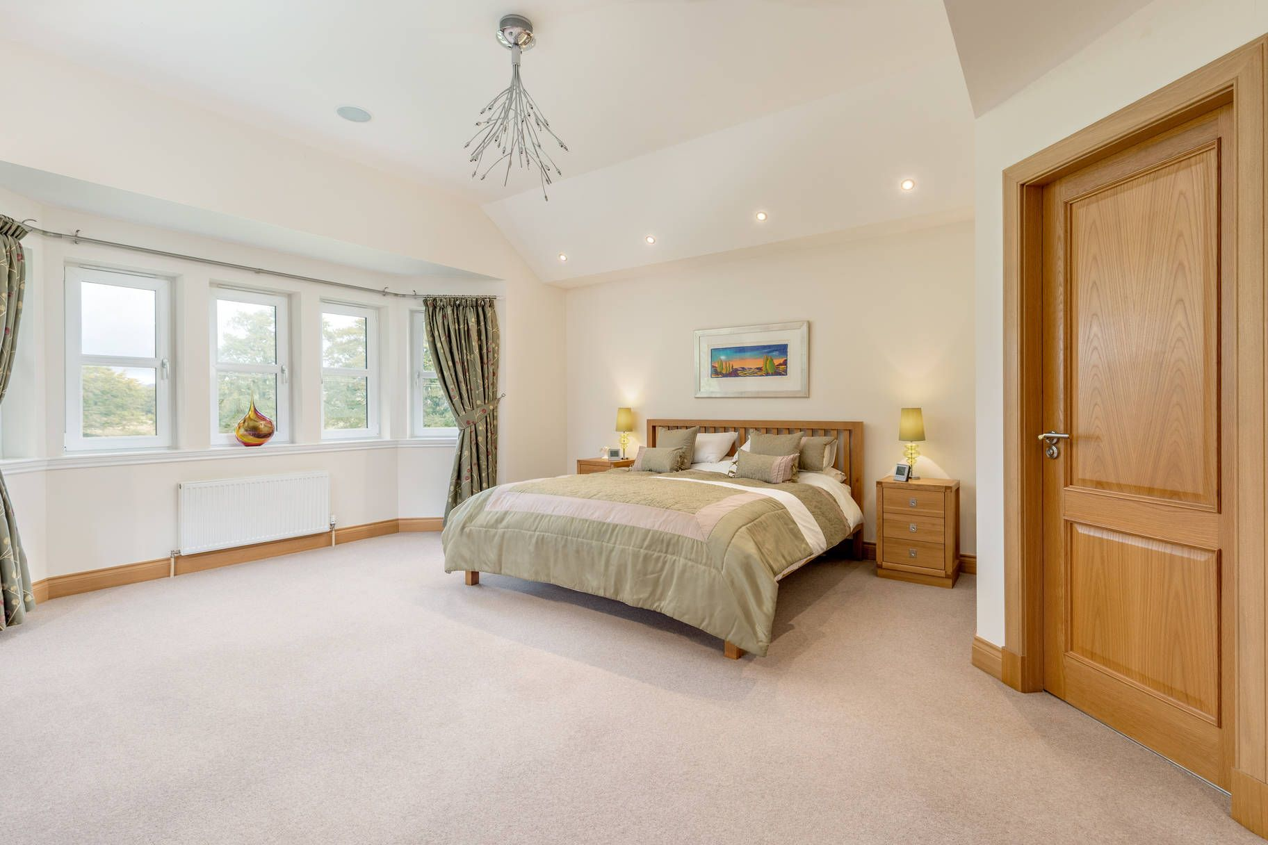 3 Rutherford Castle Green, West Linton - Photo 10