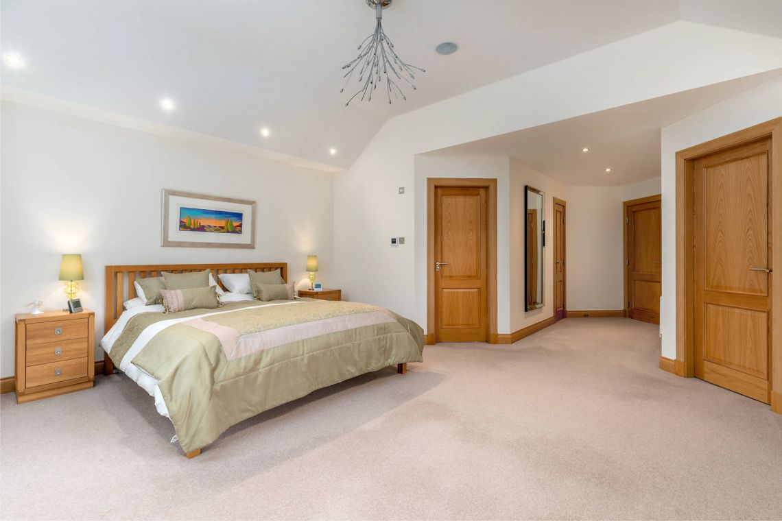 3 Rutherford Castle Green, West Linton - Photo 11