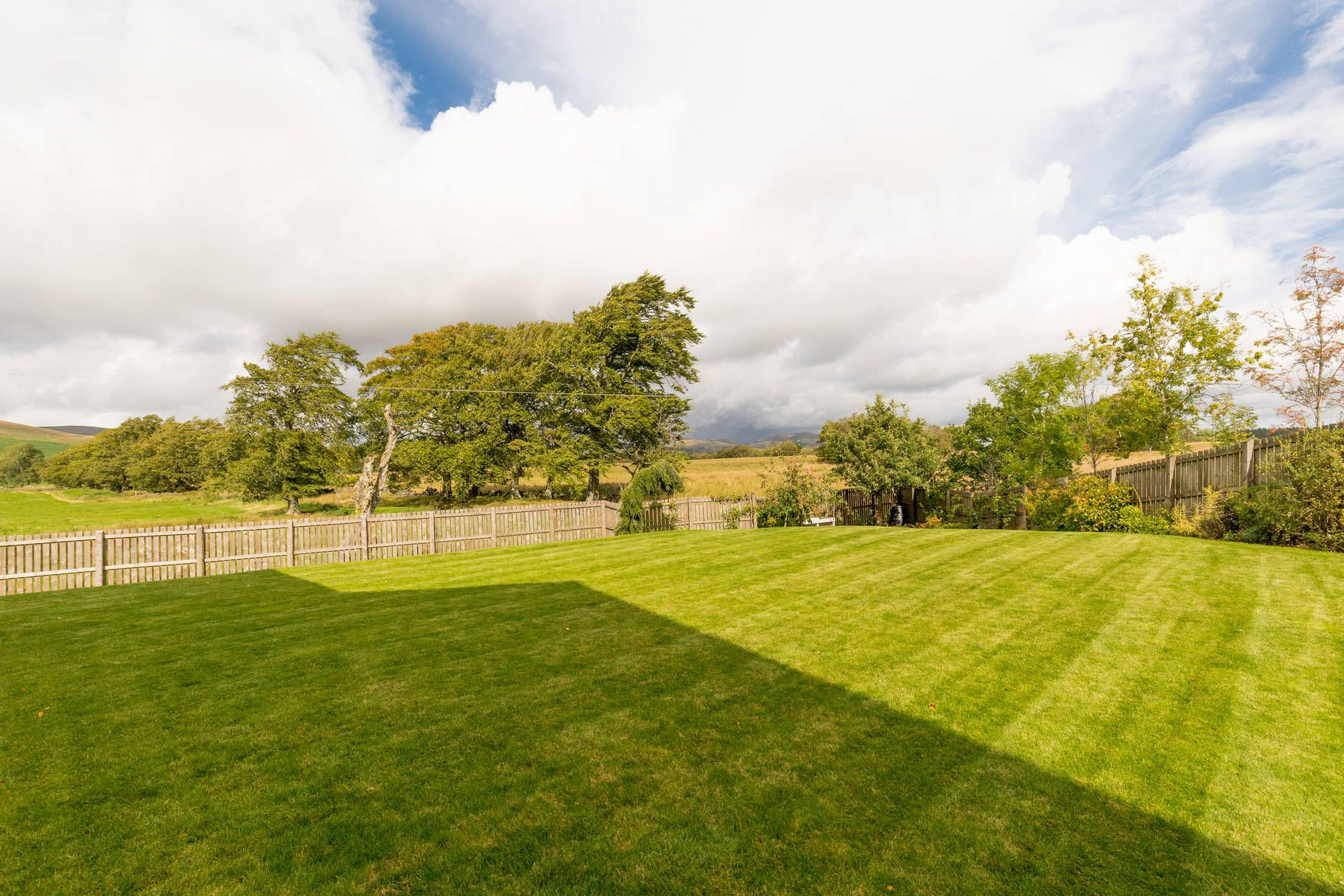 3 Rutherford Castle Green, West Linton - Photo 29