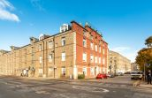 14/6 Dock Place, Edinburgh
