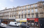 1/1, 24 Gibson Street, Hillhead, Glasgow