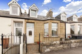 19 Baileyfield Road, Edinburgh, EH15 1DL
