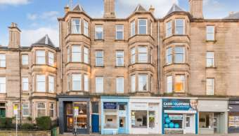 39/4 Comiston Road, Edinburgh