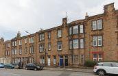 145/4 Piersfield Terrace, Edinburgh