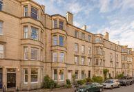 20 Forbes Road, Edinburgh, EH10 4ED