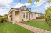 32 Carfrae Park, Blackhall, Edinburgh