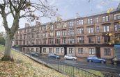 2/1, 791 Dumbarton Road, Partick, Glasgow