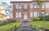 11 Snaefell Crescent, Burnside, Glasgow