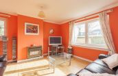 143/2 South Gyle Wynd, Edinburgh