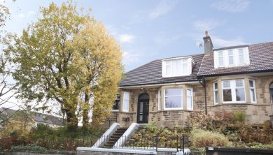 245  Churchill Drive, Broomhill