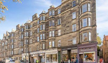 215/2 Bruntsfield Place, Edinburgh