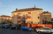 16/1 Broomhouse Medway, Edinburgh
