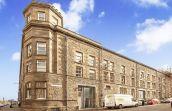 14/2 Hermand Crescent, Edinburgh