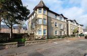 8/11 Lasswade Road (Kirkland Court), Edinburgh