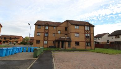 2 Buchanan Court, Falkirk