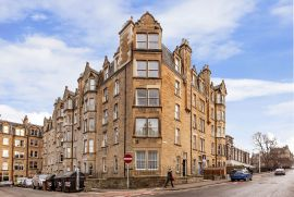 96/6  (3F2) Viewforth, Edinburgh, EH10 4LG