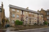72/5 Willowbrae Road, Edinburgh