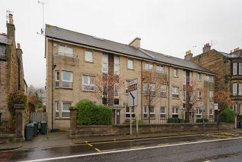 72/5 Willowbrae Road, Edinburgh