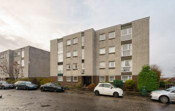 32/11 Craigmount Hill, Edinburgh