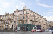 1/1, 20 Kelvingrove Street, Finnieston, Glasgow