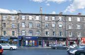 55/7 Home Street, Edinburgh