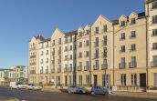 62/1 Newhaven Place, Edinburgh