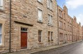 2b Downie Place, Musselburgh
