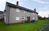 45 Cairnview, Kirkintilloch
