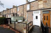 6 Fair A Far Cottages, Edinburgh