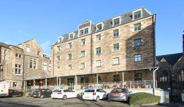 19/15 Johns Place, Edinburgh