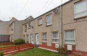 116 Longstone Grove, Edinburgh