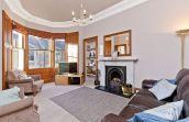 25 Hollybank Terrace, Edinburgh