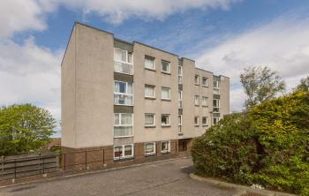 33/5 Craigmount Hill, Edinburgh