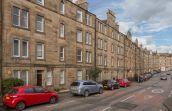 36/11 Roseburn Street, Edinburgh