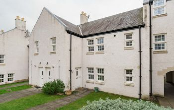 16 Brewery Close, SOUTH QUEENSFERRY