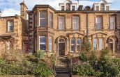 8 Cameron Crescent, Edinburgh