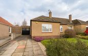 82 Craigmount Avenue North, Edinburgh
