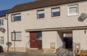 6 Almond Grove, South Queensferry