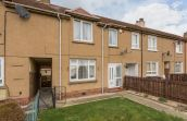 17 Rosebery Avenue, South Queensferry
