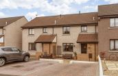 23 Stoneyhill Rise, Musselburgh