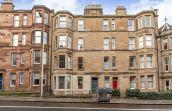 1f2 108 Comiston Road, Edinburgh