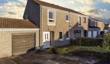 17 Kippielaw Medway, Easthouses, Dalkeith