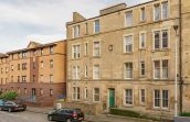 17/16 Downfield Place, Edinburgh