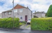 288 Crofthill Road, Croftfoot
