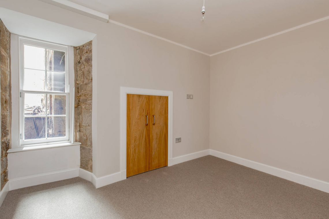 6 (1f1) High Street, Old Town - Photo 6