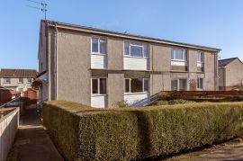 25 Howden Hall Loan, EDINBURGH, EH16 6UY