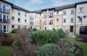 Flat 49, 180 Riverford Road, Newlands