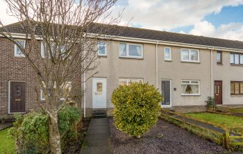 33 Echline Place, South Queensferry