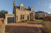 45 Saughton Road North, Edinburgh